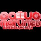 Радио Могилев