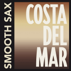 Smooth Sax (Costa Del Mar)