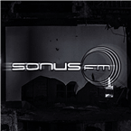 Sonus FM