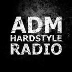 A.D.M. Hardstyle