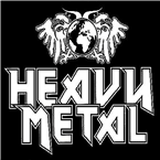 Heavy Metal (Miled Music)
