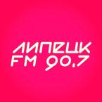 Липецк FM 90.7