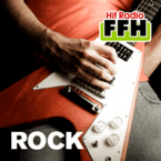Rock (Hit Radio FFH)