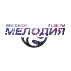 Мелодия (Воронеж)