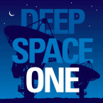Голоса изнутри (Soma Fm - Deep Space One)
