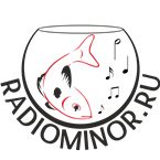 Русский рок (Radio Minor)