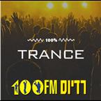 Trance (100 FM)