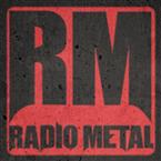 RM Radio Metal