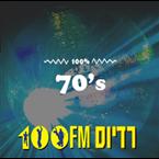 70s (100 FM)