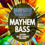 BASS (Mayhem Productions)