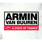 Armin van Buuren - A State of Trance (Big Ten Radio)