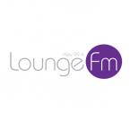 Лаунж (Lounge FM Terrace)