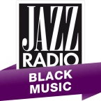 Black Music (Jazz Radio)