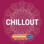 Chillout (Sunshine Live)