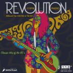Revolution 1960