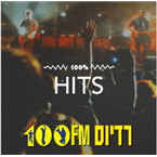 Hits (100 Fm)