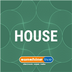 House (Sunshine Live)