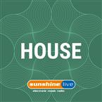 House (Sunshine Live)