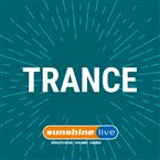 Trance (Sunshine Live)