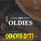 Oldies (100 Fm)