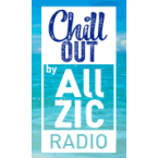 Chillout (Allzic Radio)