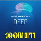 Deep (100 Fm)