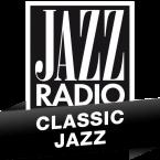 Classic Jazz (Jazz Radio)