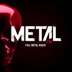 Metal FM