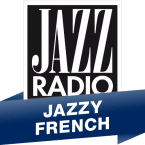 Французский джаз (Jazzy French)