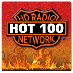 Hot 100 (HD Radio)
