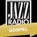 Церковный джаз (Gospel - Jazz Radio)