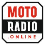 Moto Radio Online