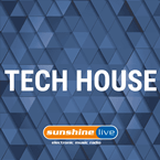 Tech House (Sunshine Live)