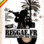 Reggae France