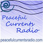 Музыка для поднятия настроения (Peaceful Currents)