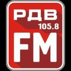 РДВ FM