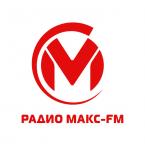 МАКС FM (Сочи)