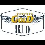 GOLD FM (Первоуральск)