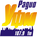 Радио УFМ