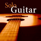 Solo Guitar (Calm Radio)