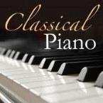Фортепианные трио (Calm Radio - Classical Piano)