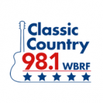 Classic Country (WBRF)