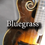Bluegrass (Calm Radio)