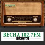 Радио Весна