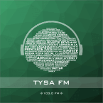 Тиса FM