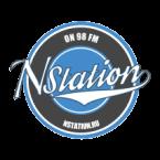 NStation