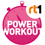 Power workout (RT1)