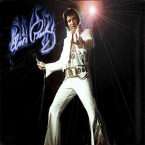 Elvis Presley (Miled Music)
