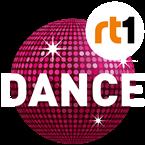 Dance (RT1)