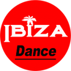 Dance (Ibiza Radios)